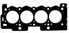 Cylinder Head Gasket AD5711 Payen 0209W7 Genuine Top Quality Guaranteed New
