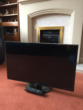 SAMSUNG 28in LED 720p HD TELEVISION