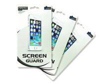 Displayschutzfolien für das Samsung Galaxy A3