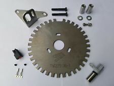 Crank Trigger KIT CHRYSLER SLANT 6 225 ECU EFI 36-1 Wheel