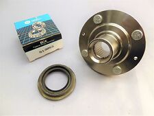 BCA 518505 Wheel Hub Repair Kit Front fits 86-89 Honda Accord