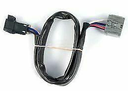 Curt 51422 Brake Control Adapter Harness