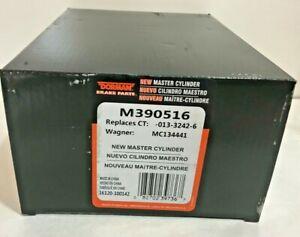 Brake Master Cylinder Dorman M390516 Fits Dodge B1500 Ram 1500 2500 3500 B2500