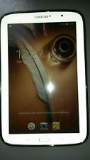 Samsung Galaxy Note GT-N5110 /16GB, Wi-Fi, (Unlocked) 8in. - Pearl White