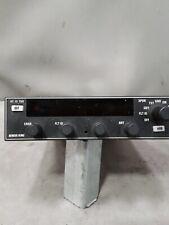 Bendix King KT73 Mode S ATC Transponder