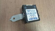 Toyota Prius II NHW20 `06 Steuergerät 89993-47011 484110-10241
