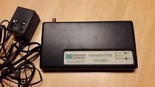ExtendNet DX ESI-2851 Druckserver Printserver Extended Systems parallel Drucker