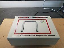 BP Microsystems BP-1400/240-CE Universal Device Programmer.