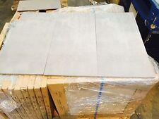SALOTTO stile BEIGE LUCIDO PORCELLANA 600x600mm Wall & Piastrelle 50% di sconto