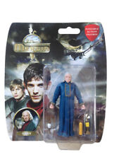 LES AVENTURES DE MERLIN 3.75 IN (environ 9.52 cm) Action Figure-Gaius-Richard Wilson