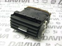 2005 Toyota Avensis Dashboard Centre Console Right Side Air Vent Grill 8494