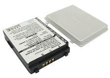 UK Akku für Mitac Mio 339 Mio 339bt BP 8 CULXBIAP 1 pvit 3800011 3.7v RoHS