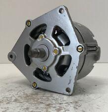 Lichtmaschine Bosch 0120400642 Lichtmaschine Alternateur Alternator Generator