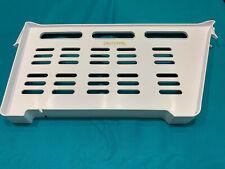 Samsung Refrigerator Freezer Compartment Divider. Da61-04796. Gently used.