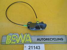 Türgriff  innen  vorne links Toyota Aygo       Bj.2010     Nr.21143