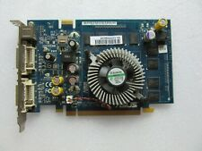 Asus Nvidia GeForce 7600GS 512MB Dual DVI S-Video Graphics Video Card 5188-4412