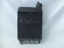 APRILIA 8101874 Pegaso 125 WATER COOLER radiatore raffredamento cilindro motore