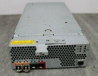 Hewlett Packard Enterprise 461488-001-RFB 4-port I/O controller board 4GB