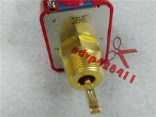 1PCS Honeywell Flow Switch WFS-1001-H ( WFS1001H ) New In Box