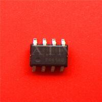 1PCS New ISL21009BFZ12 ISL21009BF SOP8