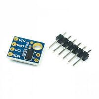 GY-530 VL53L0X IIC I2C ToF Time-of-flight Ranging Distance Sensor 2.8-5V Module