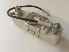 ignition coil Ballast Resistor 11290 Austin Mini Minor Ford Classic & Kit Cars
