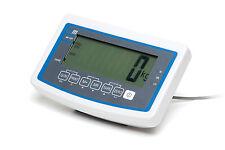 MI101 Weighing Indicator ( Display)