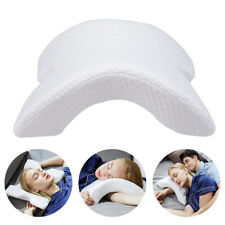 Harry up Multifunction 6 in1 Slow Rebound Pressure Pillow Hand & Neck-Protection