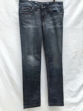 Juicy Couture Ladies Jeans Size 29
