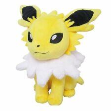 """Pokemon Jolteon 7"""" Plush Toy"""