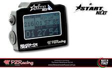 PZ Racing Start Basi 50 Hz GPS laptimer chronometer. Race, Rally, Drift, Circuit