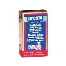 ORIGINAL PRESTO HAFTSTAHL 603901