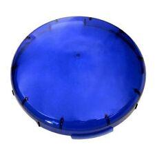 Pentair 78900800 Amerlite Kwik-Change Blue Color Pool Light Cover Lens
