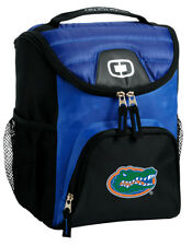 Florida Gators Lunch Box Our Best Cooler Bag Insulated Lunchboxes