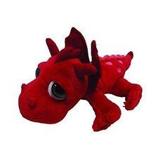 Dragons Soft Toys Soft Toys & Stuffed Animals