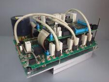 A06B6076H101        - FANUC -     A06B-6076-H101 /  SERVO AMPLIFIER 5.5KW   USED