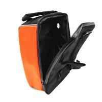 Electric Bike Ebike K660 Battery Storage Bag