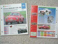 Manuali e istruzioni per auto per Alfa Romeo
