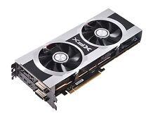 AMD Radeon HD 7970 3 GB graphics/Video Card for Apple Mac Pro