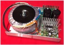 300W 150V 3A peak Stepper Motor Power Supply  AnTek PS-3N150