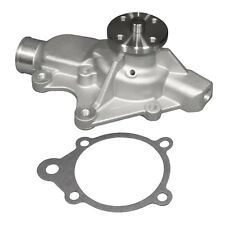 ACDelco 252-678 Professional Water Pump Kit