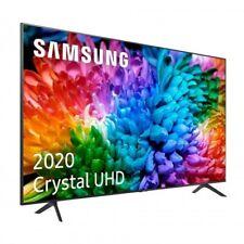 Televisor samsung ue43tu7105 crystal uhd  - 43'/109cm - 3840*2160 4k - 2000hz pq
