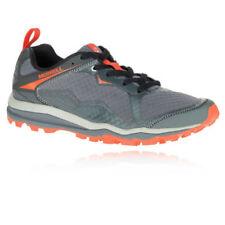 Scarpe e scarponi da montagna da uomo multicolori Numero 45