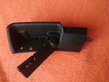 SMART ROADSTER FRONT ROOF BAR CATCH LATCH LEVER HANDLE LEFT SPARES FITS BRABUS