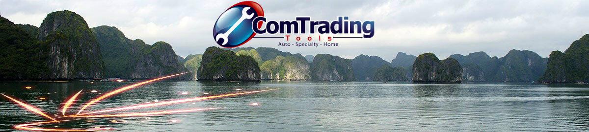 Com-Trading Specialty Tools