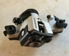Shimano BR-M415 Mechanical Cable Disc Brake Caliper