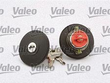 Bouchon réservoir carburant VALEO 247557 pour Ford