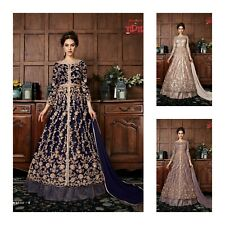 Indian Ethnic Salwar Kameez New Bollywood Designer Salwar Suit -Vipul