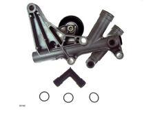 Belt Tensioner Assembly-VIN: K Cadna 35152