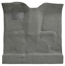 Black 1996 to 2011 Ford Ranger Standard Cab Carpet Molded Replacement Kit 14054